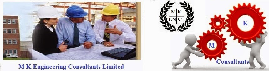MK ENGINEERING CONSULTANTS LIMITED
