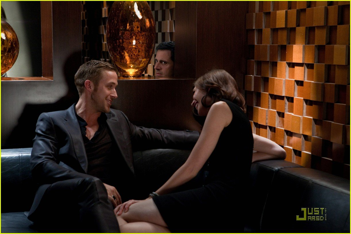 http://4.bp.blogspot.com/-atuRIZwN9Fc/TiHiKrqpBaI/AAAAAAAACKM/9or-RSjcGXk/s1600/ryan-gosling-crazy-stupid-love-stills-18.jpg