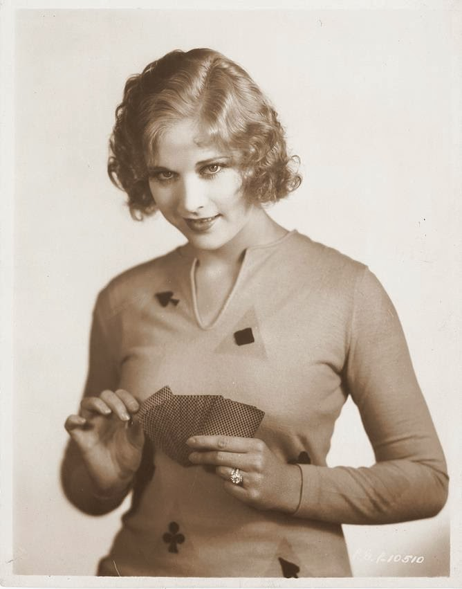 ralston women During the summer of 1929, in an effort to bolster her career, ralston appeared in a george scarborough drama entitled bad babies, which was, in part, about what happens when a socialite woman falls in love with a high school boy.