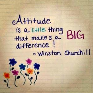 attitude hindi whatsapp status profile picture whatsapp