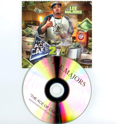 Lee_Majors-The_Ace_Of_Cake_2-Bootleg-2011-CR