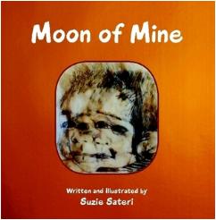 Moon of Mine