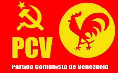 KP Venezuela