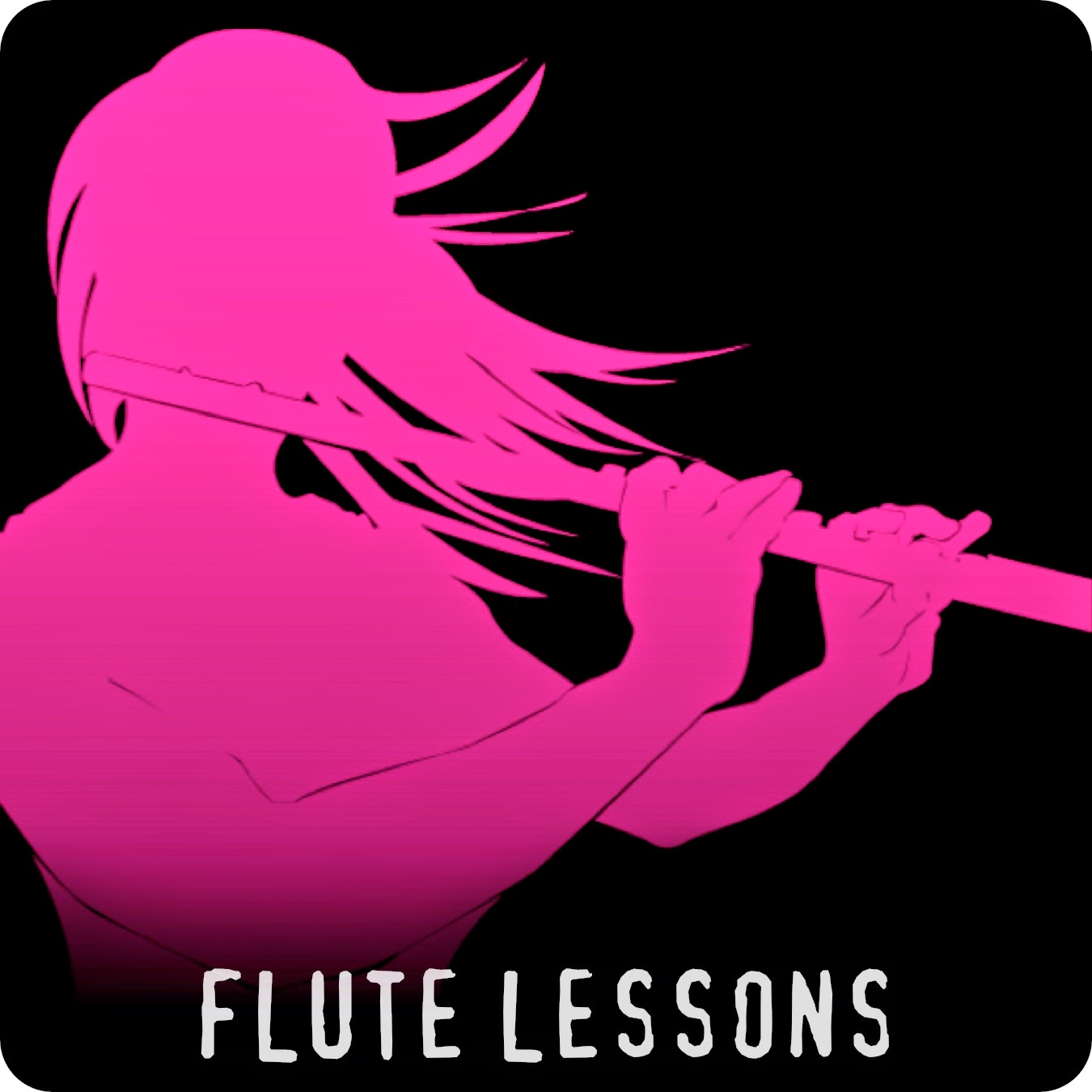 flute lessons russia