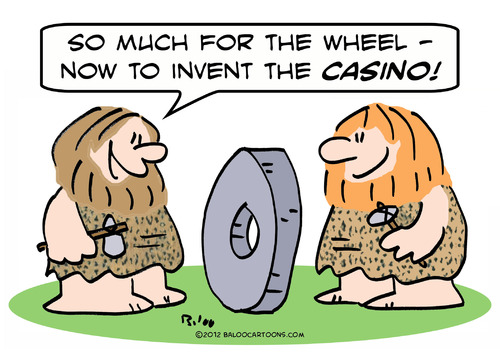 Cavemen gambling uk casino gambling