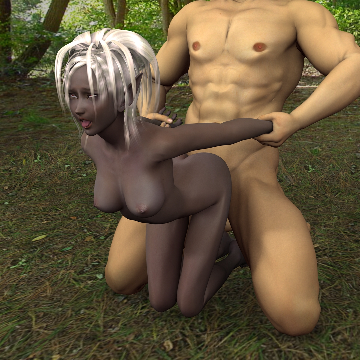 Drow sex pichar softcore videos