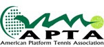 Click  below to find all APTA Jr Events