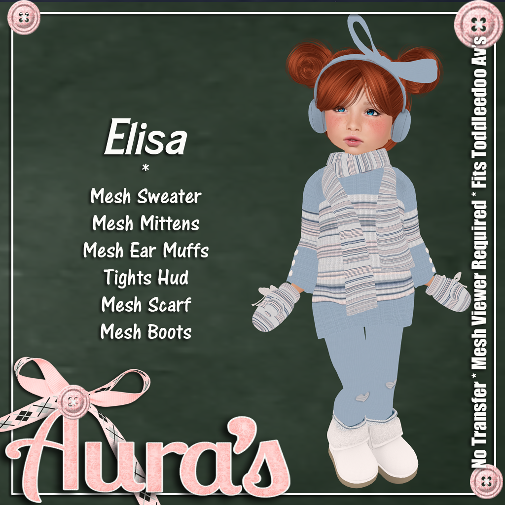 https://marketplace.secondlife.com/p/Auras-Zoella-Winter-Outfit-Blue-for-Toddleedoo/6555829