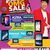 Starmobile OMG [Oh My Gadgets!] Sale: Save up to P1,200 on your favorite Starmobile Android gadgets