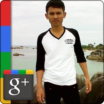 Images Memilih Foto Yang Akan Kamu Edit Menjadi Profile Google Plus