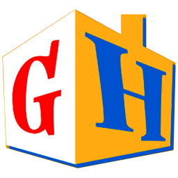 gamehouse game download: