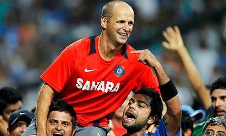 Gary-kristen-Delhi-coach