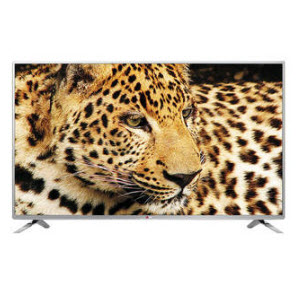 Buy LG 42LF6500 106 cm (42) Smart LED TV  Rs. 48549 only after cashback
