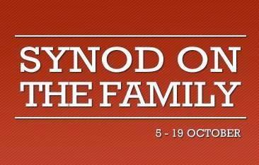 Thượng Hội đồng Giám mục về gia đình kết thúc giai đoạn một