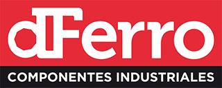 dFerro - 926 64 47 26