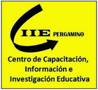 CIIE Pergamino