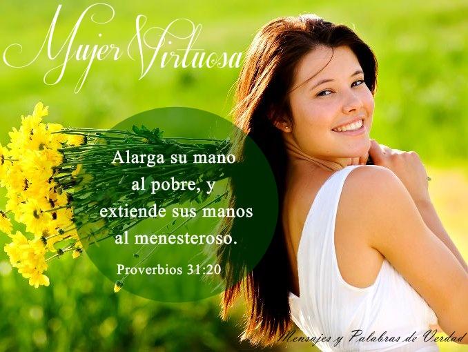 Más de 1000 ideas sobre Proverbios 31 en Pinterest | Proverbios ...