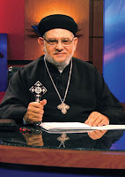 Videos where Famous Father Zakaria Botros,Egyptian,known in all the Muslim World,says the Koran approves of the Trinity