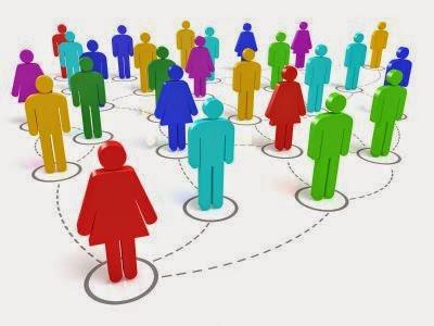 Originea gherga 2 ob r ia gherga for Proyecto social comedor comunitario