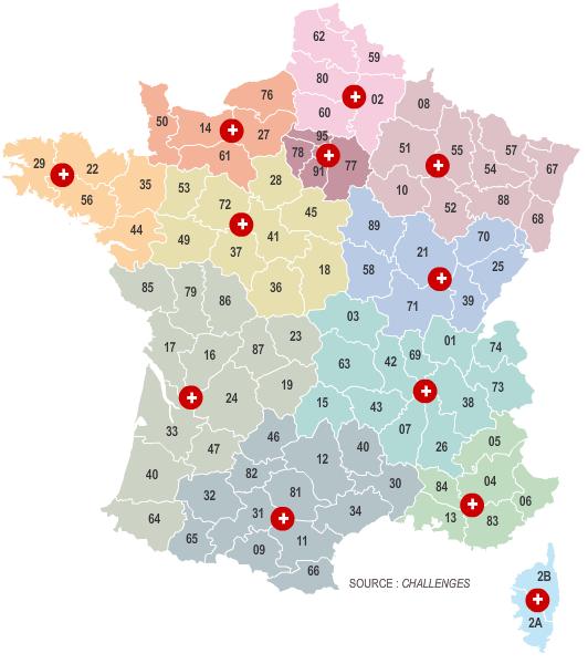 http://www.challenges.fr/economie/20140411.CHA2681/regions-la-carte-secrete-du-gouvernement.html