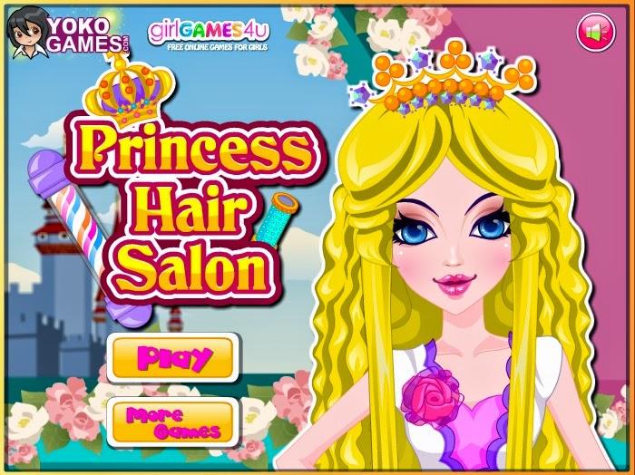 jogos-de-cabeleleira-cabelo-real