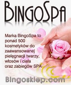 BingoSpa