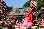 TOKYO DISNEY LAND WITH AIR JORDAN IX JOHHNY KIRLOY KICKZ. (dsc )