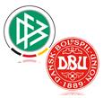 Live Stream Deutschland U21 - Dänemark U21