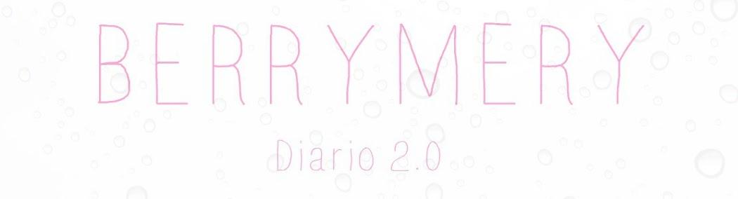 BerryMery 2.0