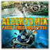 6072.-Albertomix Pack Remix Julio 2014