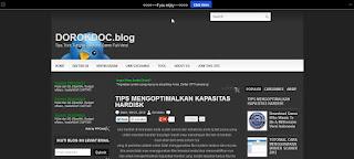 banner Dorokdoc.blog at direktori blog indonesia