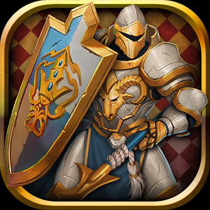 Battlelore Command apk data