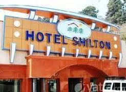 Hotels Shilton Mussoorie, Hotels in Mussoorie