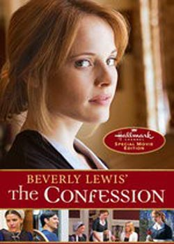 The Confession (2013)