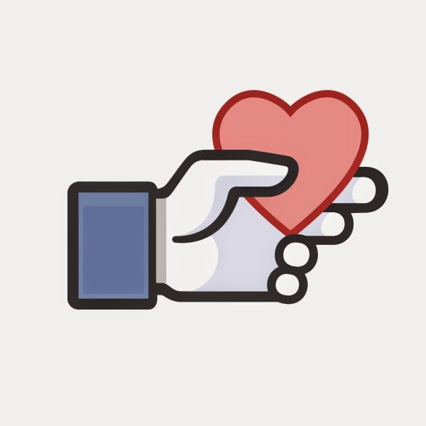 Relaciones del siglo XXI, Relaciones amorosas