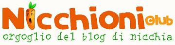 NICCHIONI CLUB