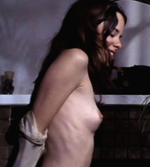 Parker posey fake nude