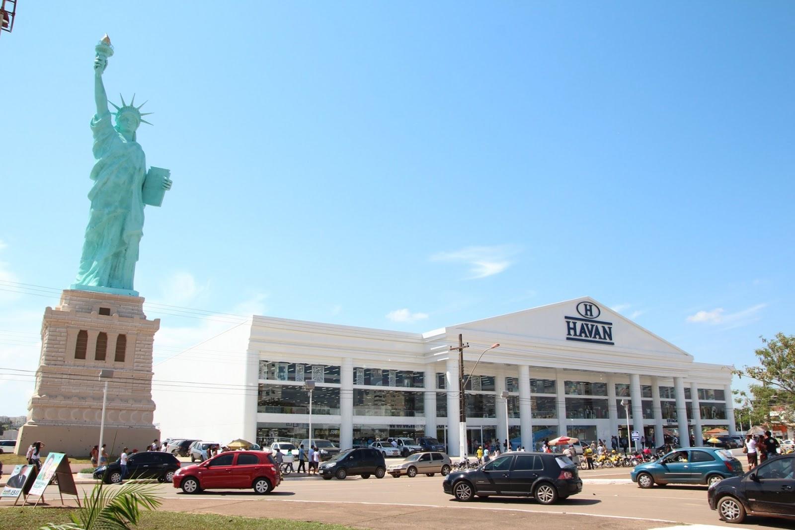 Fotos de fachada de lojas 47