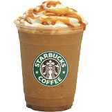 VIEW PICTURE COFFEE FRAPPUCINO