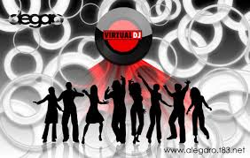 How to Download Virtual DJ Pro 8 Crack Free Download