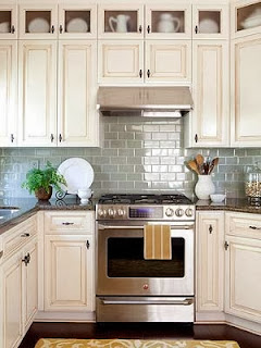 http://atlantalegacyhomes.blogspot.com/2012/01/kitchen-backsplash-ideas.html?m=1
