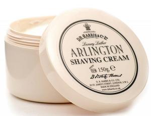 shaving-cream-vs-soap