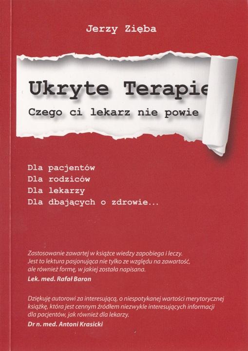 Polecam bestseller!!!