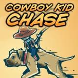 Cowboy Kid Chase | Toptenjuegos.blogspot.com
