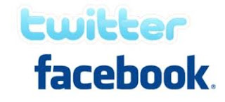 La red social Facebook ha anunciado el botón 'Suscribirme' que permitirá a los usuarios elegir qué información ver en su tablón de noticias, aunque sea de usuarios que no figuran entre los contactos. Una nueva opción con la que Facebook quiere ofrecer un uso parecido a Twitter.El nuevo botón 'Suscribirme' se une a otra de las novedades que Facebook ha lanzado esta semana, la mejora en las listas de amigos de Facebook con el fin de hacer un uso más fácil e intuitivo de la red social.Gracias al nuevo botón 'Suscribirme' los usuarios podrán seguir informaciones más concretas, no solo