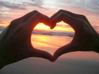 9 Ideas para el Éxito en el Amor