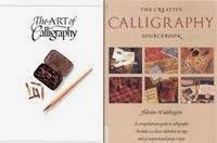 Aprender caligrafía desde cero