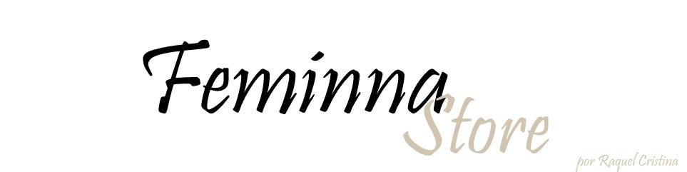 Feminna Blog