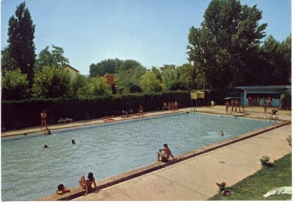 Binefar blog hist rico fotograf as e historia las for Hablemos de piscinas