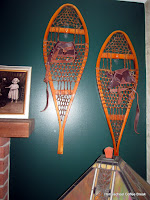 Homeschool Weekly: A Quieter Week Edition on Homeschool Coffee Break @ kympossibleblog.blogspot.com
